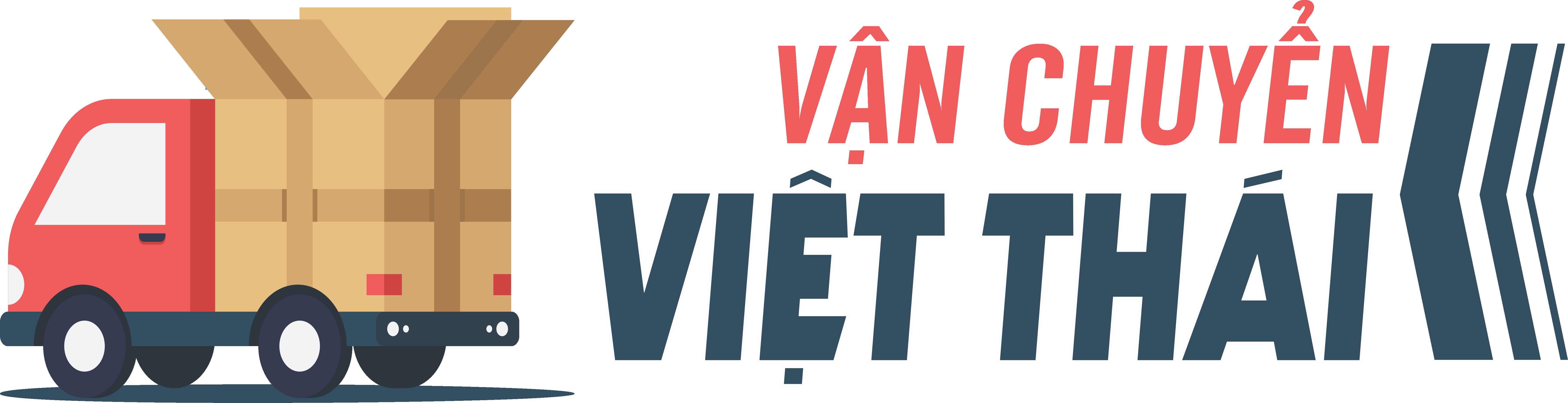 Công ty vận Chuyển Việt Nam Thái Lan