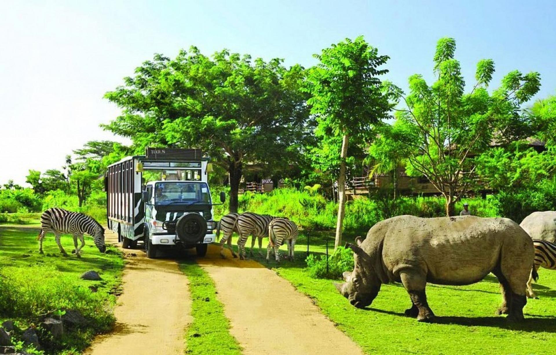 Dịch vụ vận chuyển hàng đi Thái Lan giá rẻ