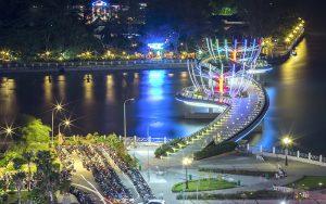 Nhập khẩu hàng hóa từ Thái Lan về Cần Thơ, Việt Nam