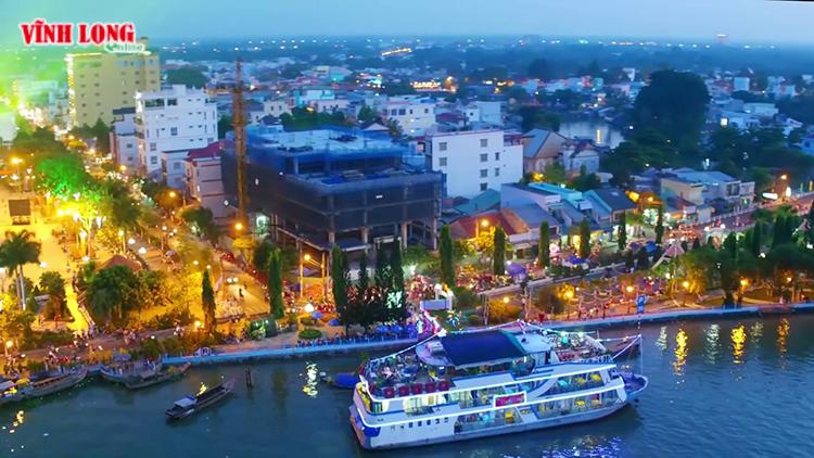Nhập khẩu hàng hóa từ Thái Lan về  Việt Nam giá rẻ