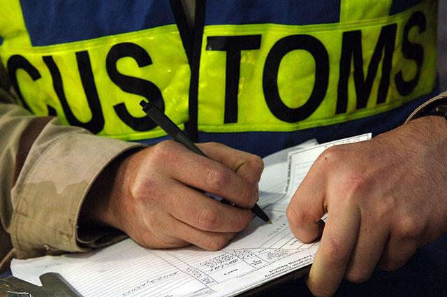 Phân Loại Dịch Vụ Logistics