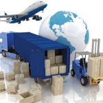 Tổng Hợp Kiến Thức Logistics