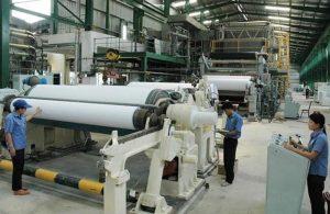 Thủ tục nhập khẩu máy móc mới từ Thái Lan về Việt Nam