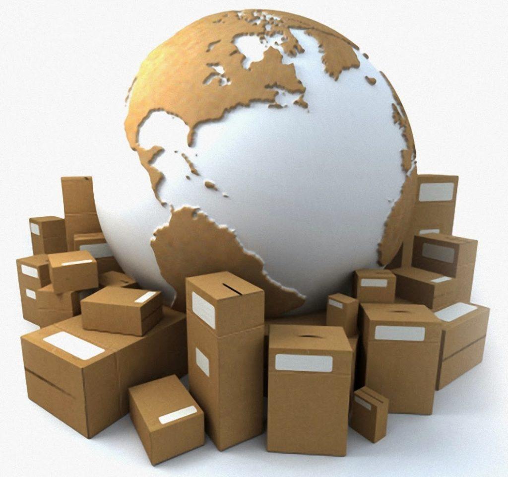 Chuyển phát nhanh tài liệutừ BangKok về Việt Nam nhanh chóng