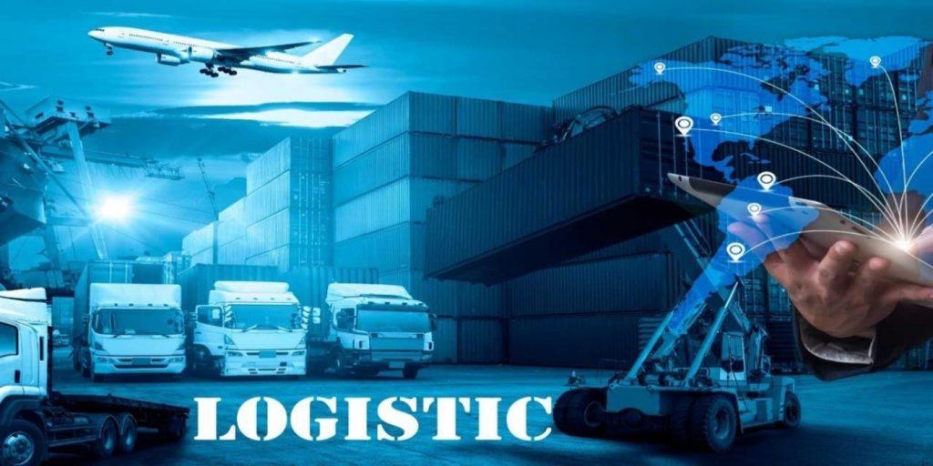 Tin tức mới nhất về ngành Logistics