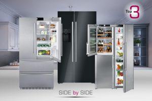 Dịch vụ vận chuyển tủ lạnh đi Thái Lan