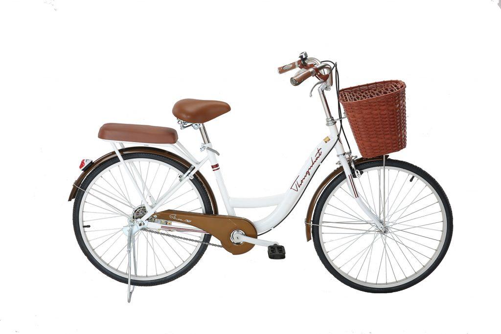 Dịch vụ vận chuyển xe đạp, xe máy đi Thái Lan giá rẻ